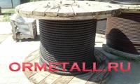 Применение стальных канатов